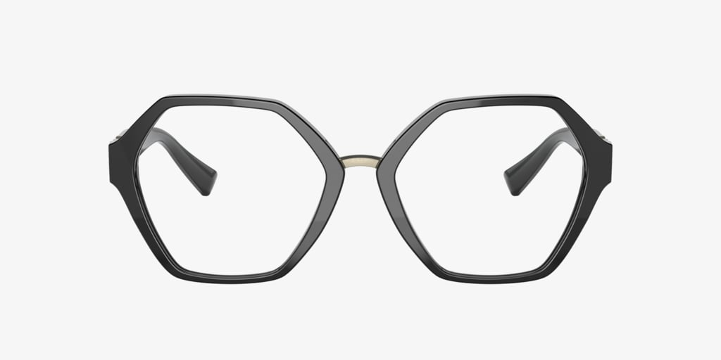 Valentino VA3062  Eyeglasses