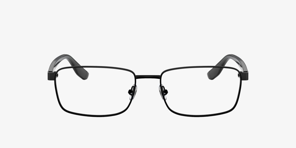 Chaps CP2091  Eyeglasses