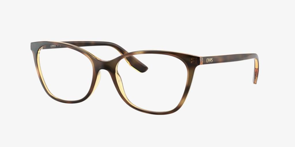 Chaps CP3053  Eyeglasses