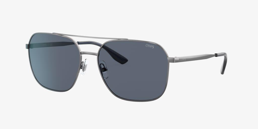 Chaps CP4003  Sunglasses