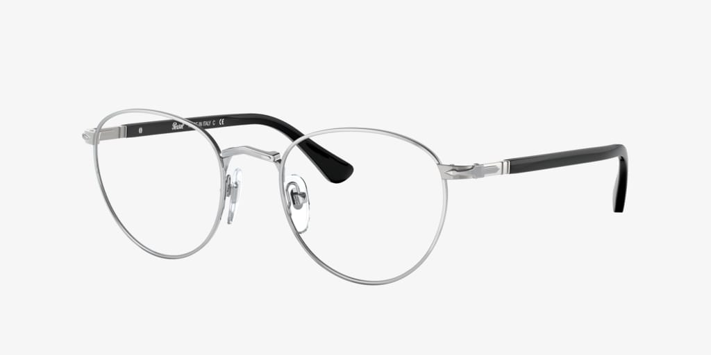 Persol PO2478V  Eyeglasses