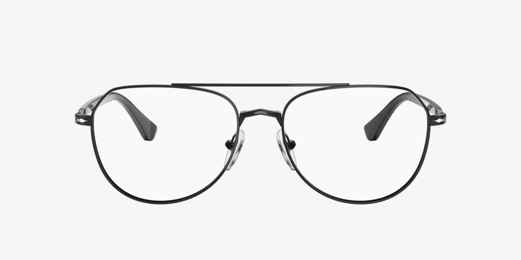 Persol PO2479V  Eyeglasses