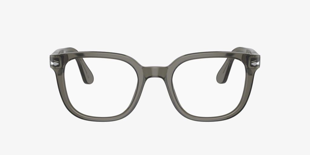 Persol PO3263V Grey Eyeglasses