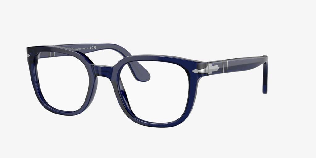 Persol PO3263V Cobalto Eyeglasses
