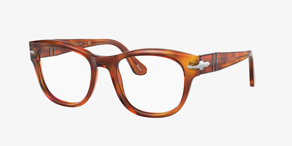 Persol PO3270V  Eyeglasses