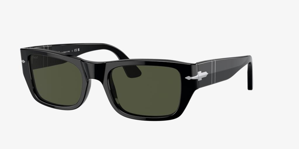Persol PO3268S 53  Sunglasses
