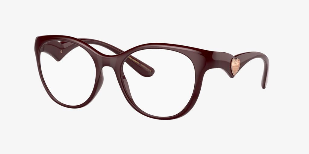 Dolce&Gabbana DG5069  Eyeglasses