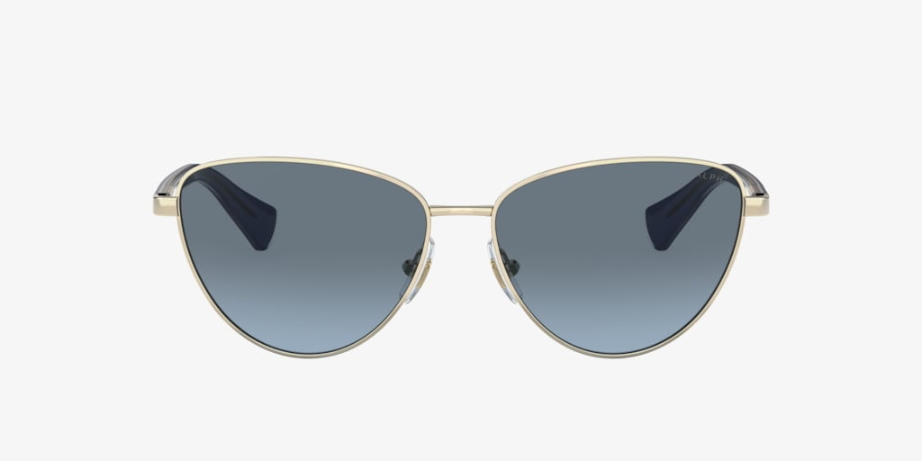 Ralph RA4134 56  Sunglasses