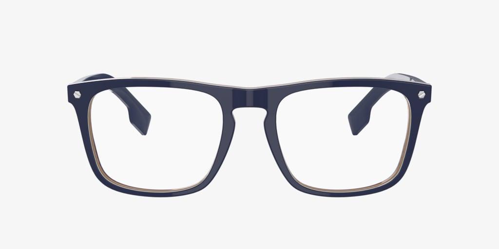 Burberry BE2340 Blue Eyeglasses
