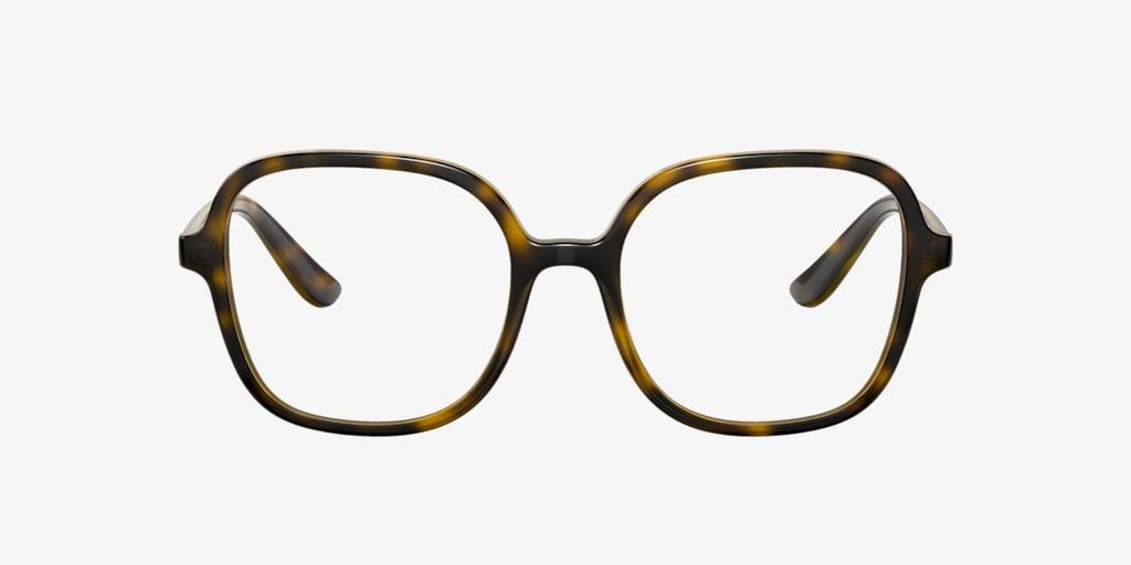 Vogue VO5373 Dark Havana Eyeglasses