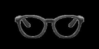 VO5372