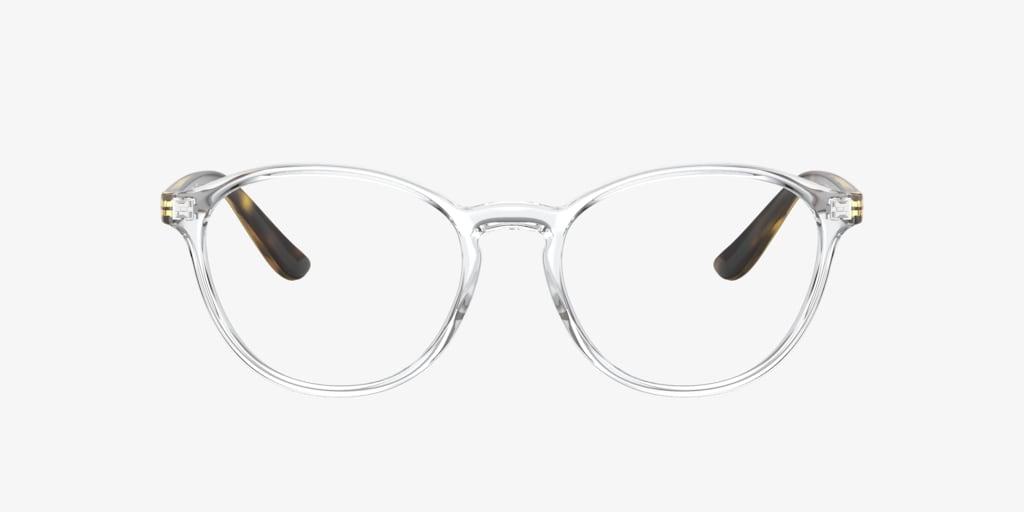 Vogue VO5372  Eyeglasses