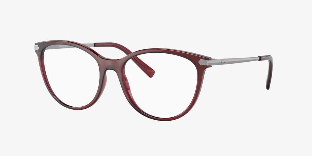 Armani Exchange AX3078  Eyeglasses