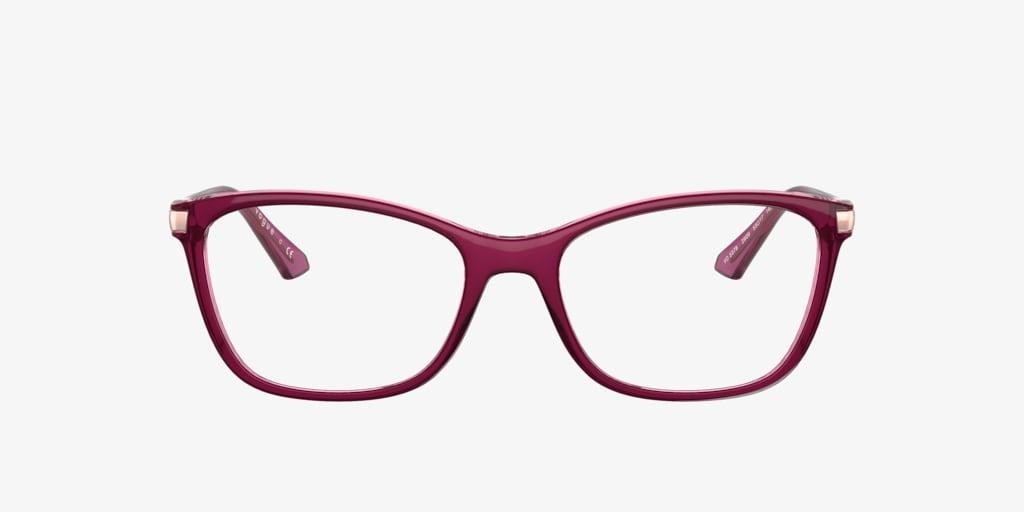 Vogue VO5378  Eyeglasses