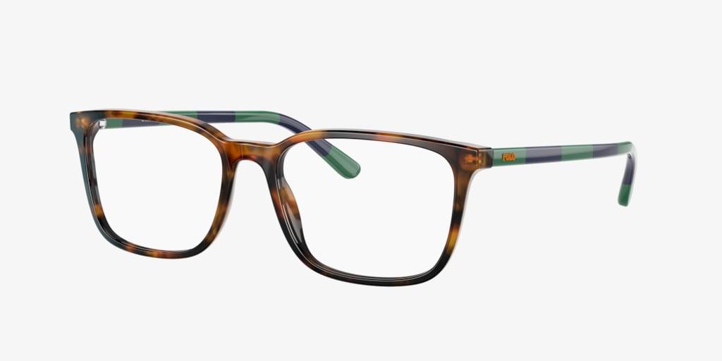 Polo Ralph Lauren PH2234  Eyeglasses