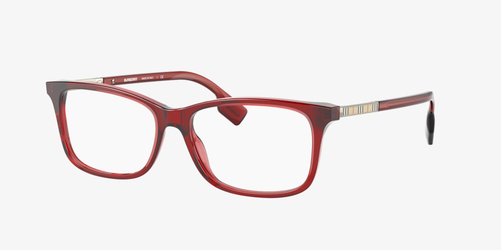 Burberry BE2337  Eyeglasses