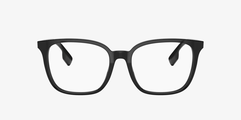 Burberry BE2338 Black Eyeglasses