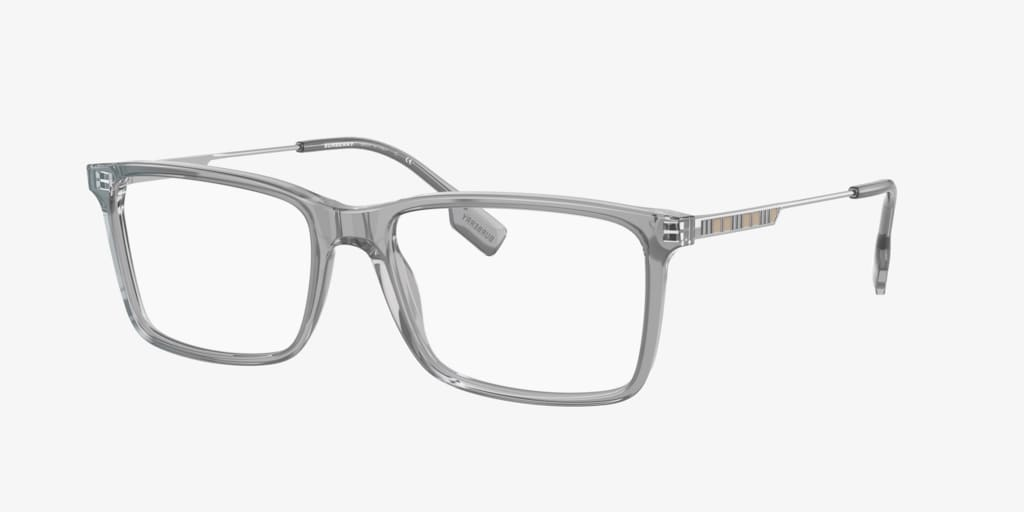 Burberry BE2339 Grey Eyeglasses