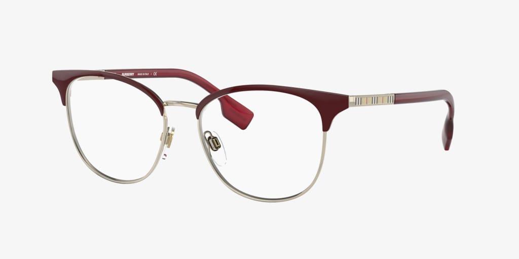 Burberry BE1355  Eyeglasses