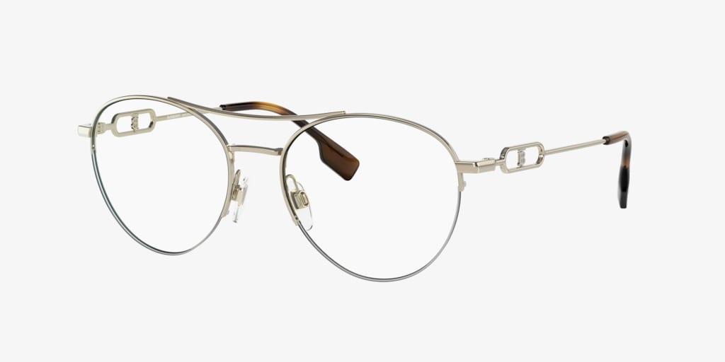 Burberry BE1354  Eyeglasses