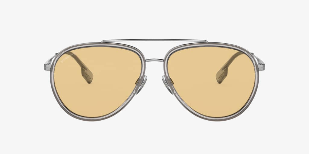 Burberry BE3125 59 OLIVER  Sunglasses