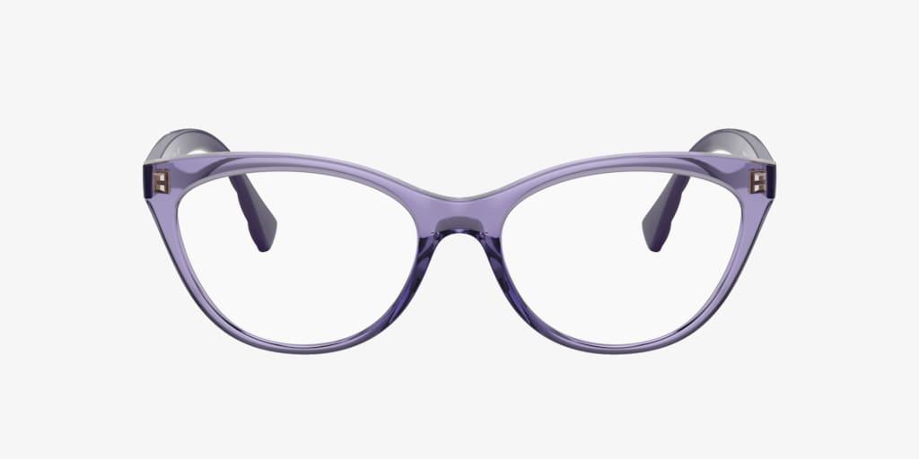 Ralph RA7129  Eyeglasses