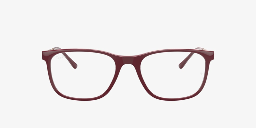 Ray-Ban RX7244  Eyeglasses