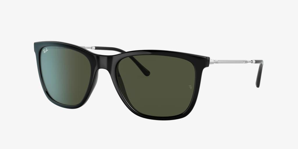 Ray-Ban RB4344 56  Sunglasses