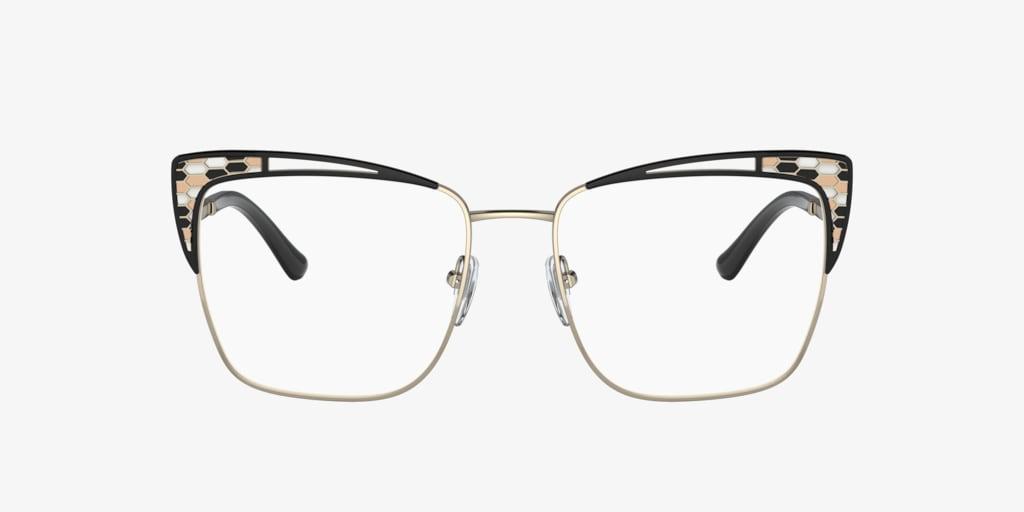 Bulgari BV2230  Eyeglasses