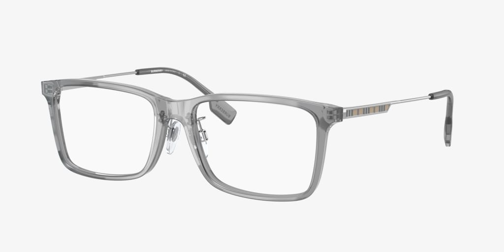 Burberry BE2339F Grey Eyeglasses