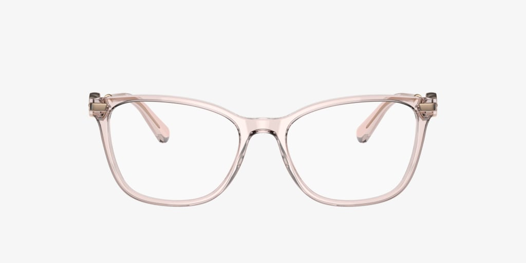 Bulgari BV4169  Eyeglasses