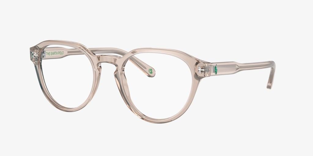 Polo Ralph Lauren PH2233  Eyeglasses