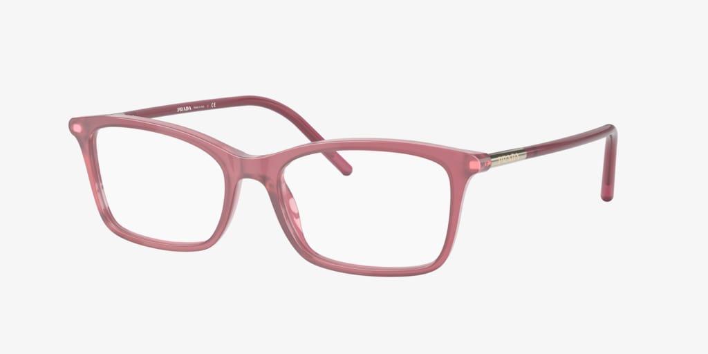 Prada PR 16WV  Eyeglasses