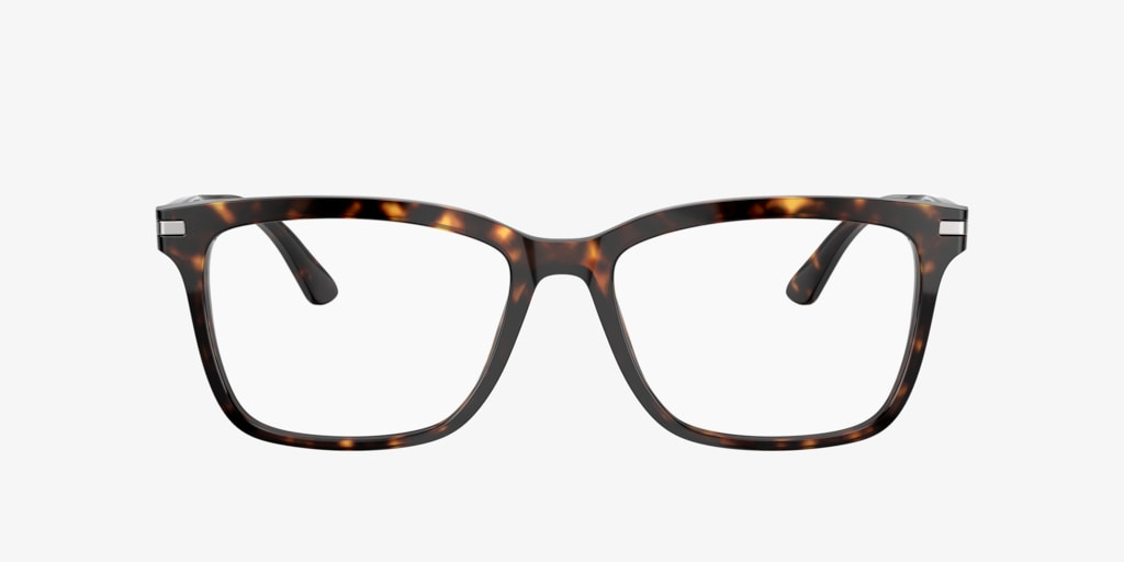 Prada PR 14WV  Eyeglasses