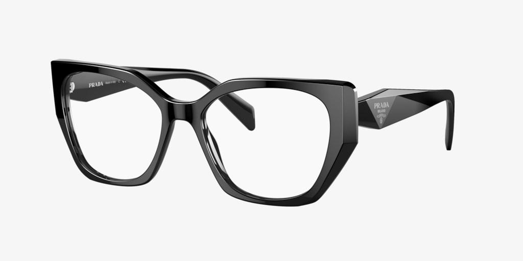 Prada PR 18WV  Eyeglasses