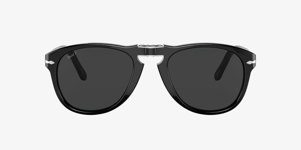 Persol PO0714SM 54 STEVE MCQUEEN  Sunglasses
