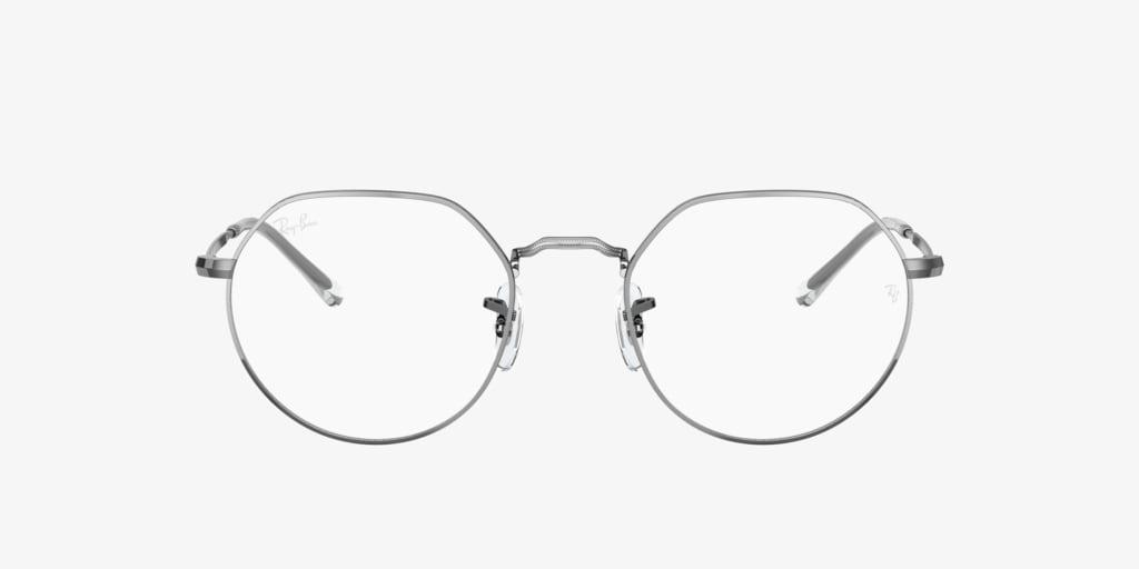 Ray-Ban RX6465 JACK  Eyeglasses