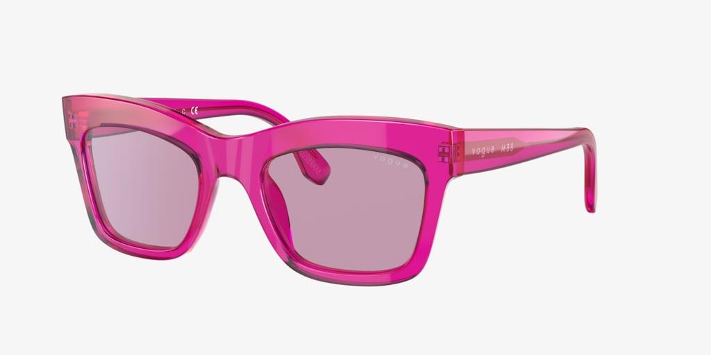 Vogue VO5392S 50  Sunglasses