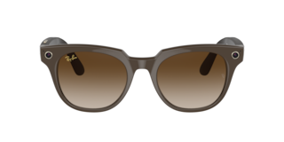 RAY-BAN STORIES   METEOR
