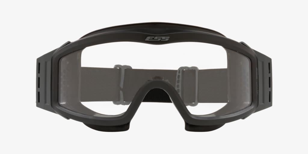 Ess EE7001 00 NVG Black Sunglasses