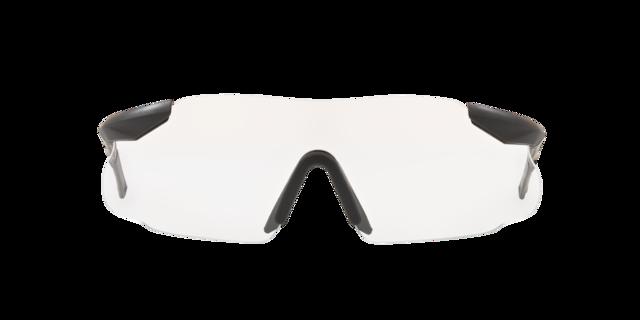 EE9001 33 ESS ICE $25.00