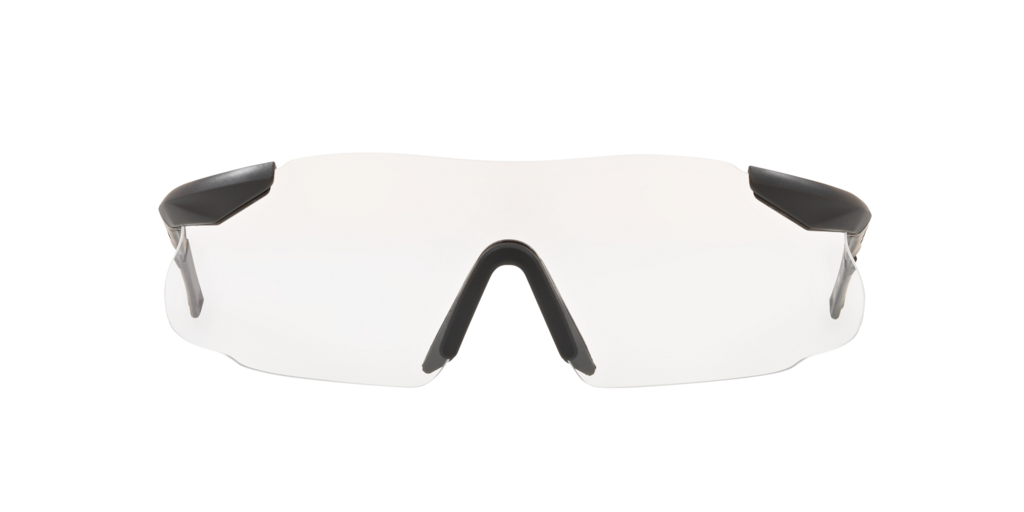Image for EE9001 33 ESS ICE from LensCrafters   Glasses, Prescription Glasses Online, Eyewear