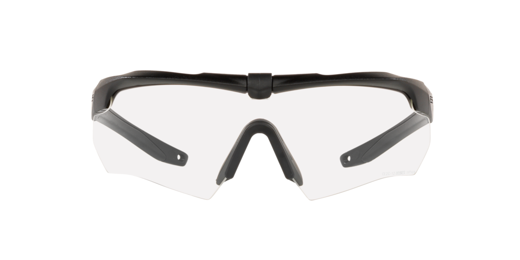 Image for EE9007 40 CROSSBOW from LensCrafters | Glasses, Prescription Glasses Online, Eyewear