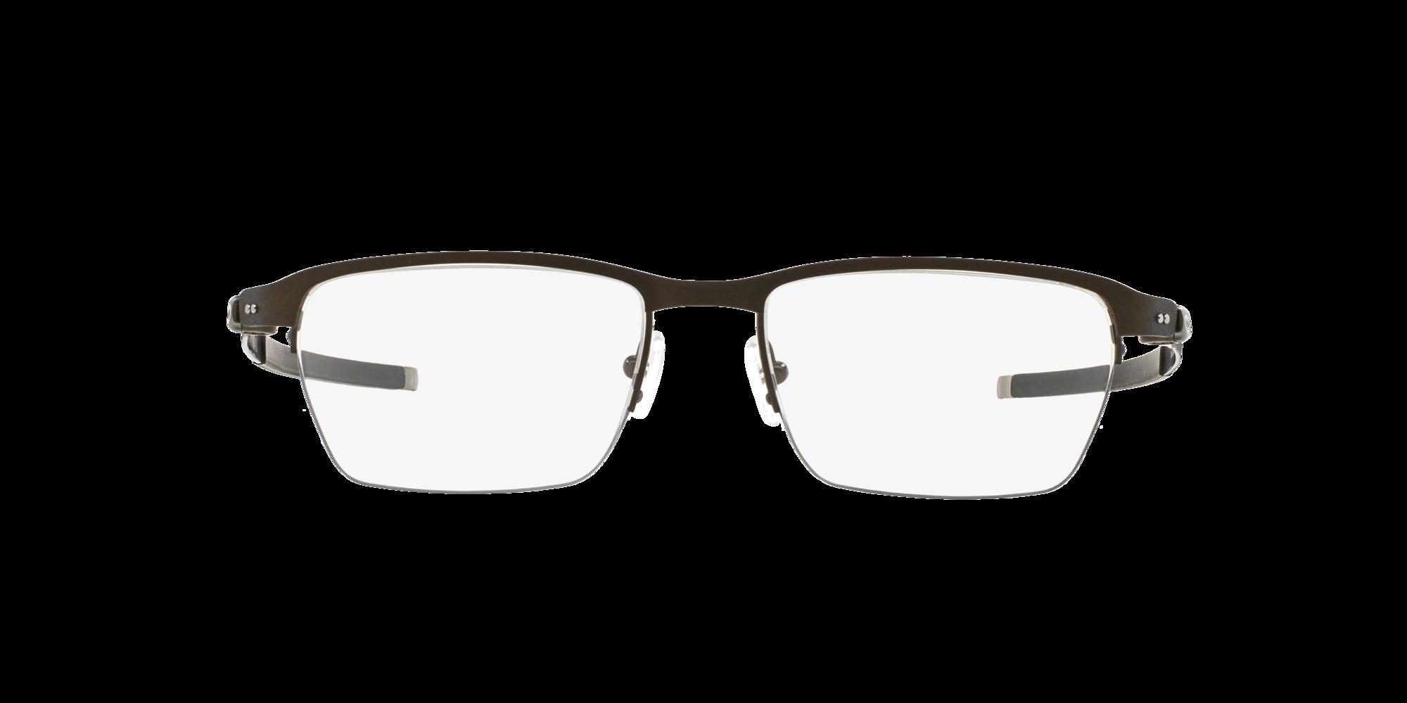 Imagen para OX5099 Tincup 0.5 Ti de LensCrafters |  Espejuelos, espejuelos graduados en línea, gafas