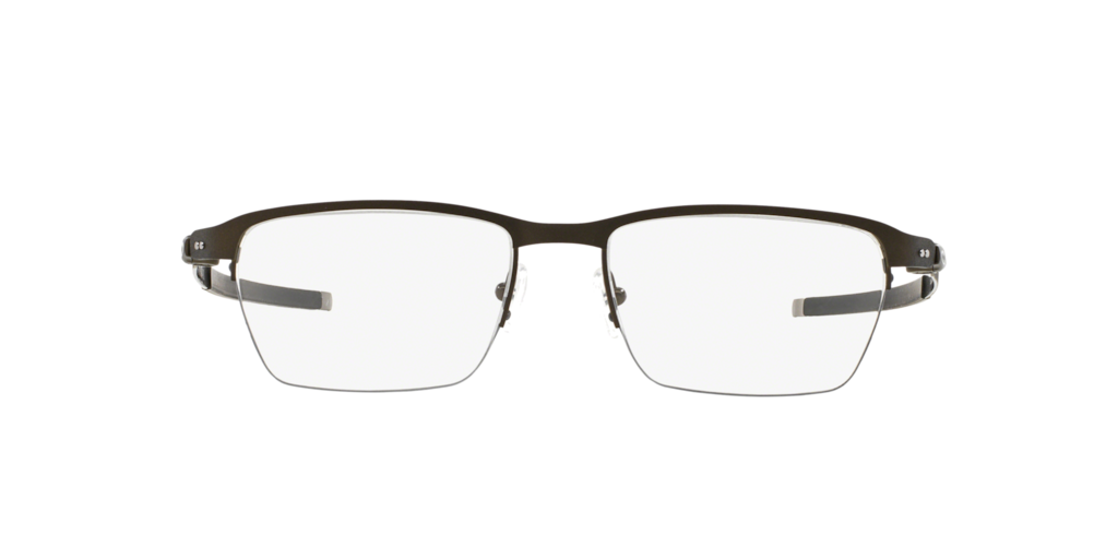 Image for OX5099 Tincup 0.5 Ti from Eyewear: Glasses, Frames, Sunglasses & More at LensCrafters