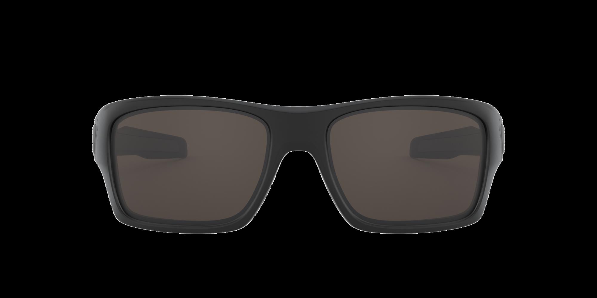 Imagen para OO9263 63 TURBINE de LensCrafters |  Espejuelos, espejuelos graduados en línea, gafas