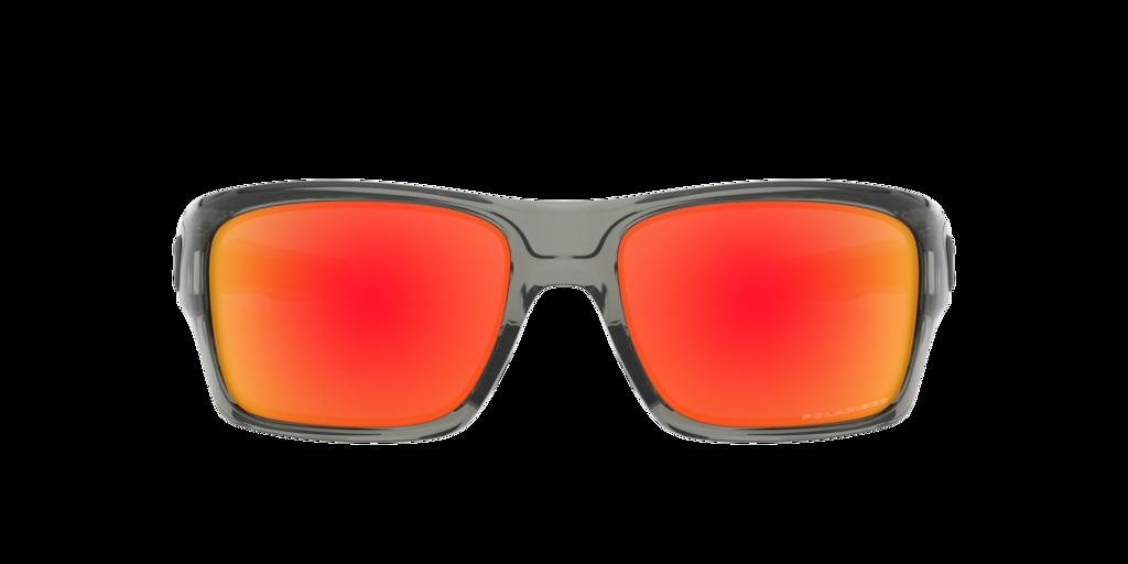 Imagen para OO9263 TURBINE de LensCrafters |  Espejuelos, espejuelos graduados en línea, gafas