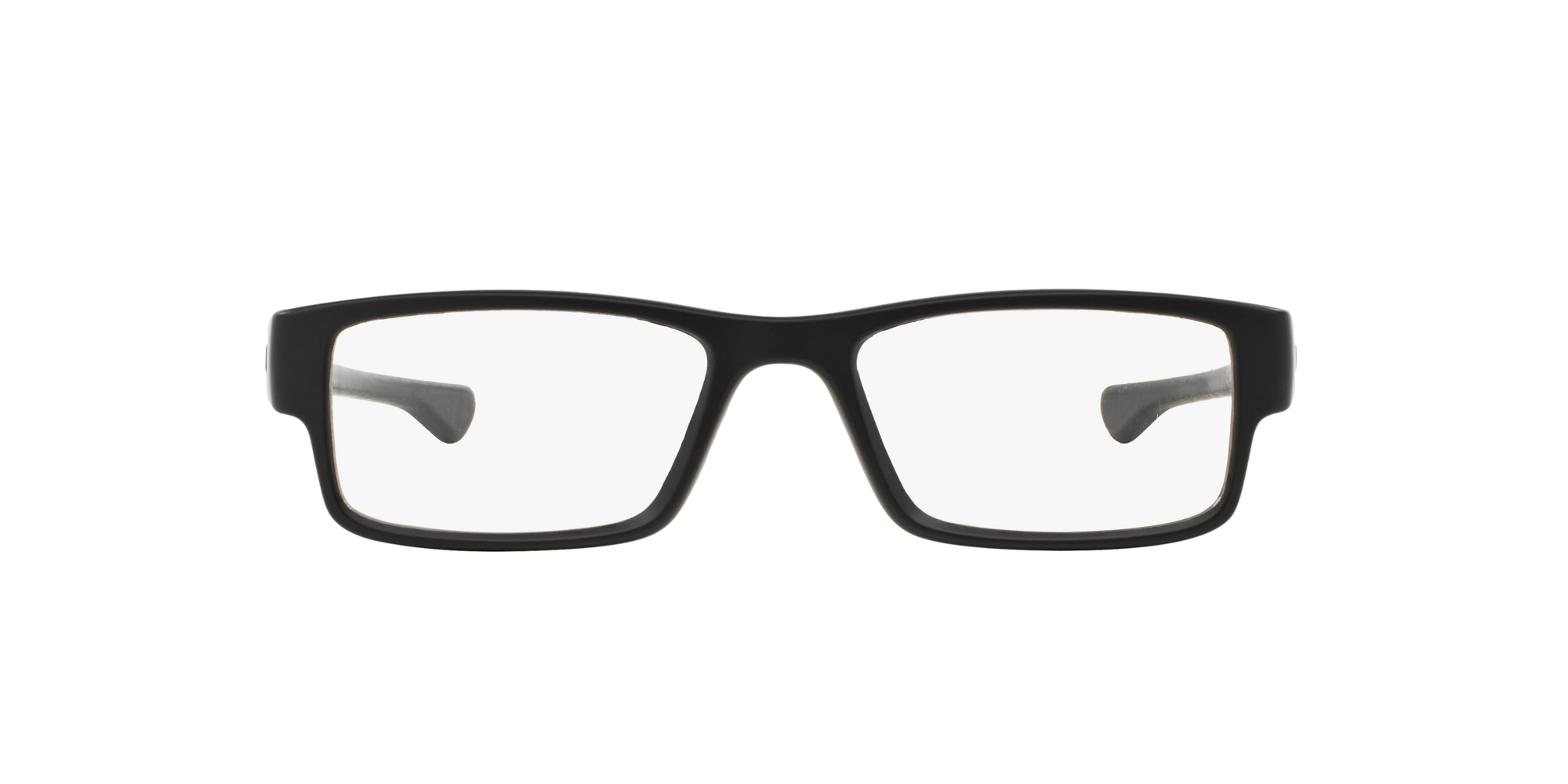 Image for OX8046 AIRDROP from LensCrafters | Glasses, Prescription Glasses Online, Eyewear