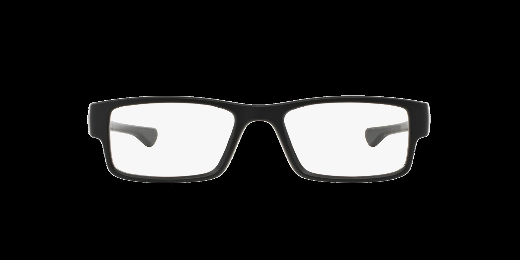 Imagen para OX8046 AIRDROP de LensCrafters    Espejuelos, espejuelos graduados en línea, gafas