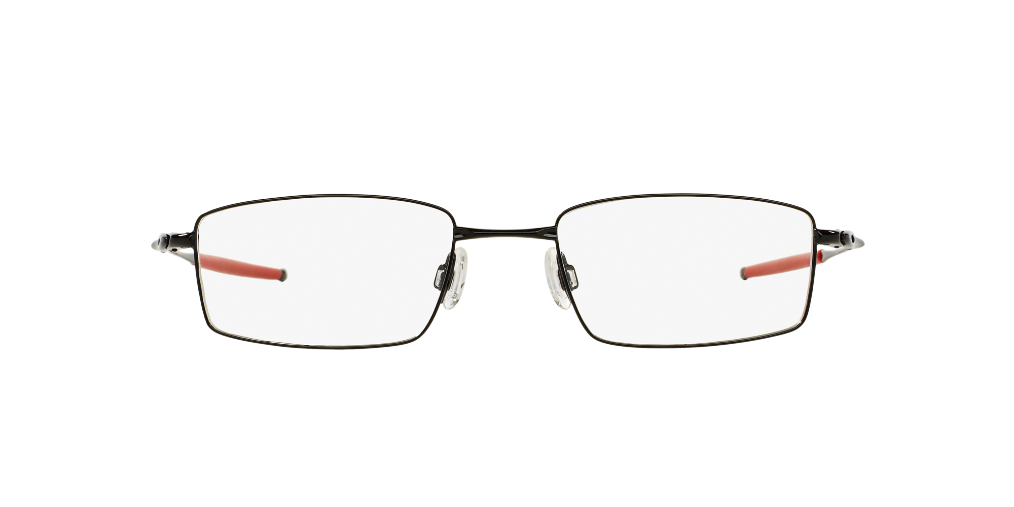 Image for OX3136 Top Spinner 4B from LensCrafters | Glasses, Prescription Glasses Online, Eyewear